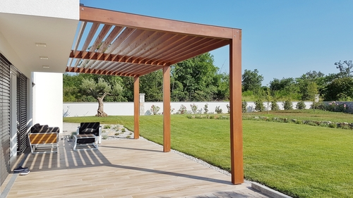 pergola builders narre warren
